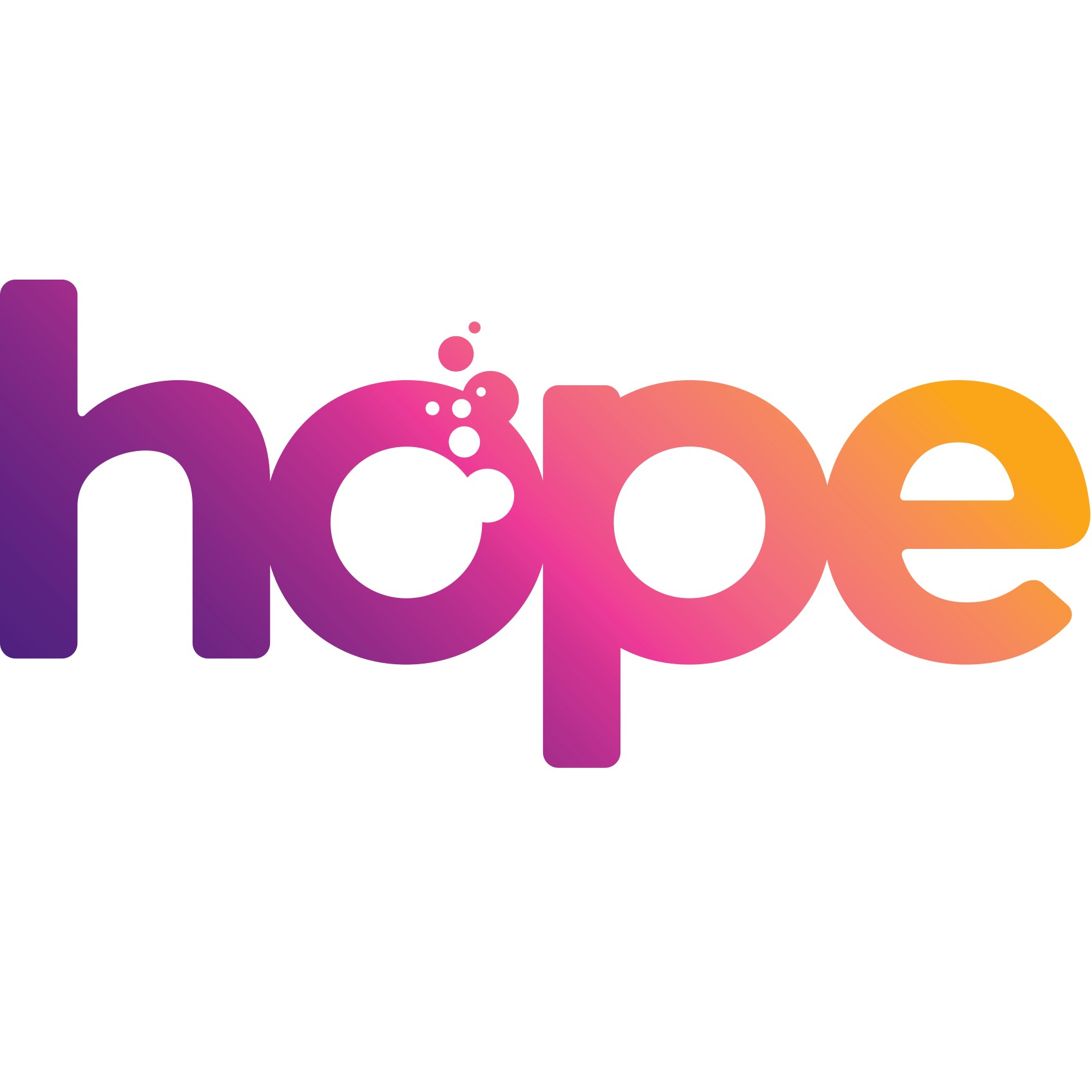 Hope Digital