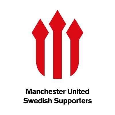 Manchester united ar dagens klaraste