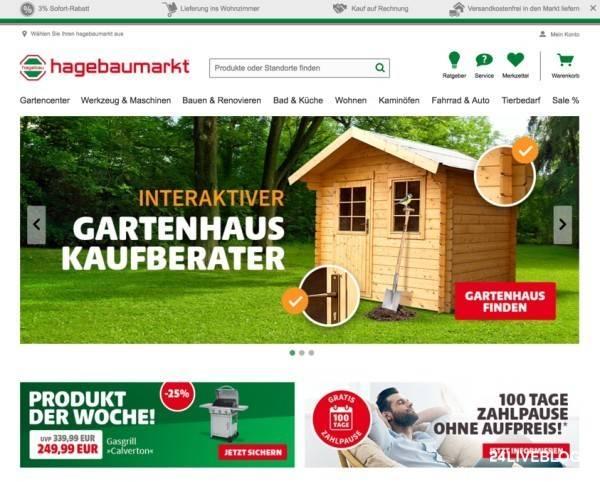 Hansevalley Das Hamburg Digital Magazin Hansecitylife Be Berlin