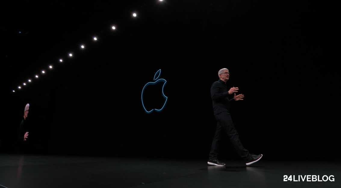 apple tim cook wwdc 2019