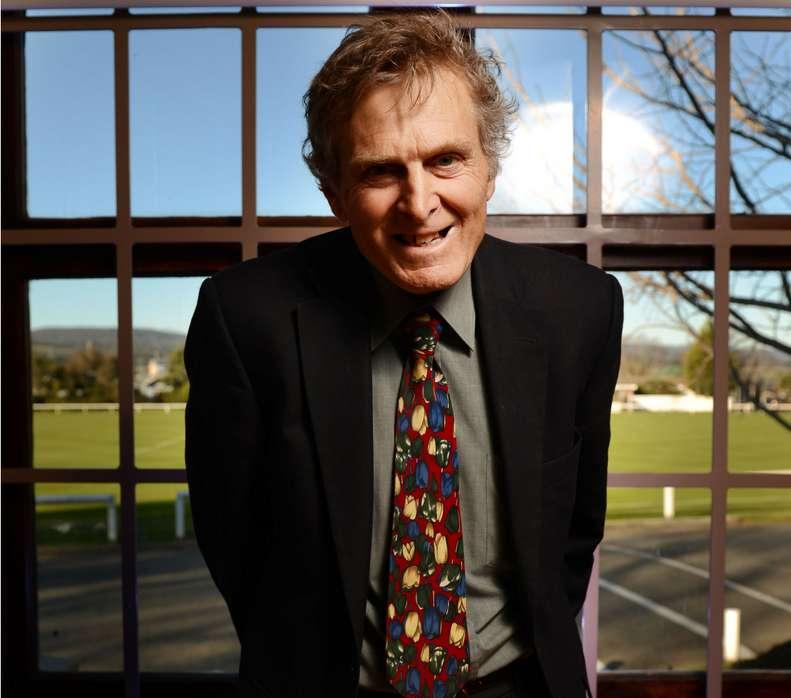 """Image result for bushwalker """"Bruce Fairfax"""" missing"""