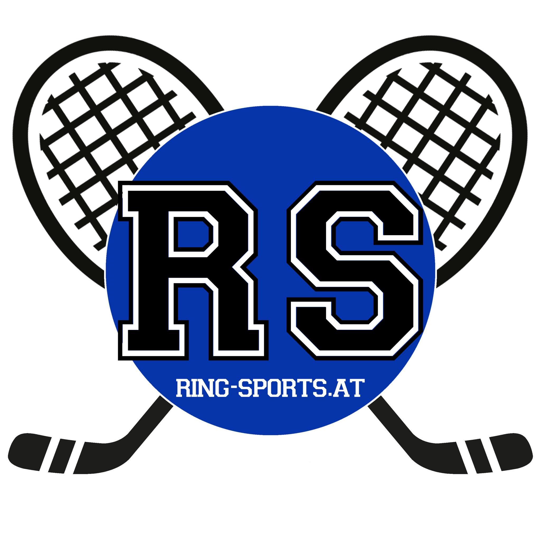 Newsticker Sport